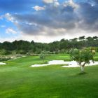 golf-club-villa