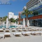 Solymar_Calpe_Costa_Blanca-beach_club