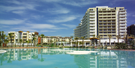 Barut Hotels Lara Resort Spa & Suites 5*