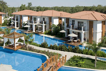 Ela Quality Resort Hotel 5*