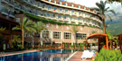 Amara Wing Resort Comfort 5*