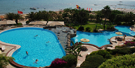 Crystal Sunrise Queen Luxury Resort & Spa 5*
