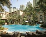 The Ritz Carlton Dubai 5*