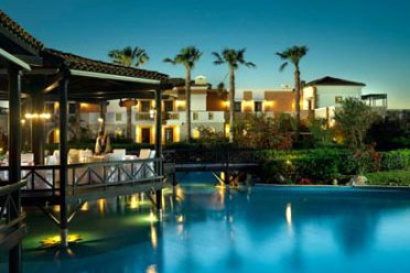 Aldemar Royal Mare 5
